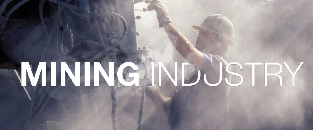mining_idustry