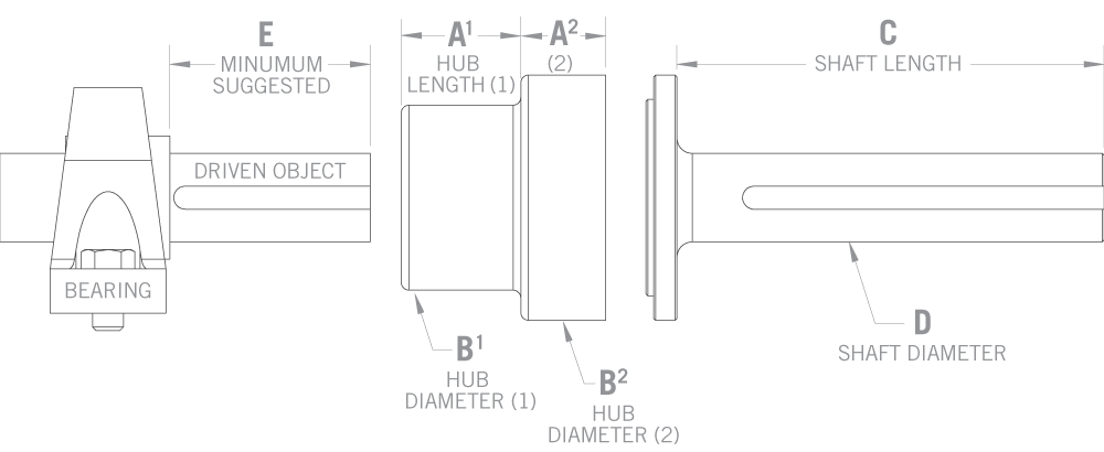 series-1-diagram-large