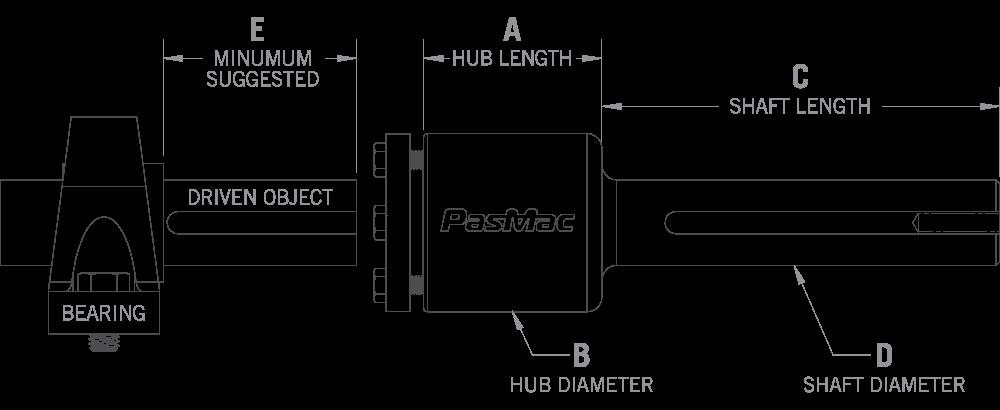 series2-diagram-large