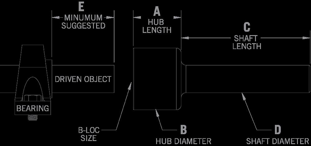series2-keyless-diagram-large
